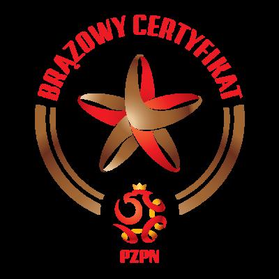 Certyfikacja PZPN - RKS Okęcie Warszawa