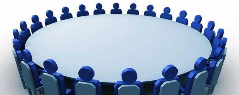 Nadzwyczajne Walne Zebranie Członków Klubu