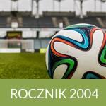 Rocznik 2004