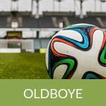 Oldboye