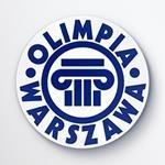 8. kolejka III Ligi MZPN WRKS Olimpia Warszawa - RKS Okęcie Warszawa 5:1