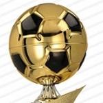 Dwa medale Rocznika 2010 na Turnieju Zielonki Cup 2020! - RKS Okęcie Warszawa