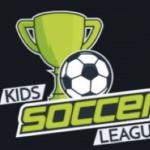 Terminarz Kids Soccer League i plan na najbliższe tygodnie.