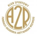 8.kolejka III Ligi Okręgowej F1 Żak KLUB SPORTOWY A2R WARSZAWA - RKS OKĘCIE WARSZAWA  3:10 (2010)