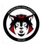 Zapowiedź. RKS Okęcie - AP Wilki  (2010)