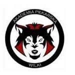 RKS Okęcie - AP Wilki 14:2  (2010)