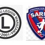 Rocznik 2006 - zaczynamy rundę wiosenną - liga MZPN i sparing.