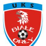 UKS Białe Orły - RKS Okęcie Warszawa 5:1 (rocznik 2001)