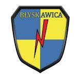 Zapowiedź. IX kolejka ligowa.  RKS Okęcie Warszawa - Błyskawica Warszawa