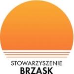 4.kolejka II Ligi Okręgowej E2 Orlik Grupa 4 Rocznik 2010 Stowarzyszenie Brzask Grom II -  RKS Okęcie Warszawa