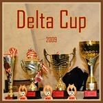 Srebrny medal w Delta Cup. - RKS Okęcie Warszawa