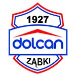 """RKS Okęcie Warszawa - Dolcan Ząbki 5:4  (2009)     7. kolejka Ligi Okręgowej  """"Żak"""""""