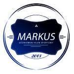 Zapowiedź. UKS Markus - RKS Okęcie  (2010)