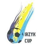 Irzyk Cup 27.02.2021 - RKS Okęcie Warszawa