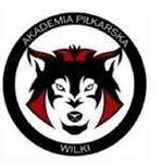 AP Wilki - RKS Okęcie 8:13   (rocznik 2010)