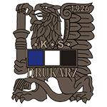 Mecz sparingowy - RKS Okęcie Warszawa