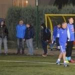 II Liga WL Old. 16.kolejka