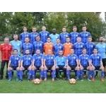 Kadra RKS Okęcia w sezonie 2019/2020 , LO grupa II