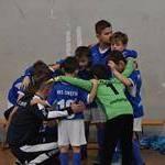 OSiR Włochy Cup (2009)  10.12.2017