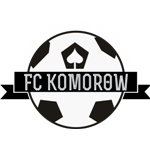 RKS Okęcie Warszawa - FC Komorów, 3 : 4, rocznik 2001