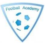 Zapowiedź. Football Academy - RKS Okęcie   (2009)