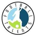 RKS Okęcie - Football Talents 6:2