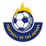 Turniej Football Of The Future II – 3 miejsce! - RKS Okęcie Warszawa