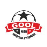 III Liga Okręgowa rocznik 2009 - 1 kolejka