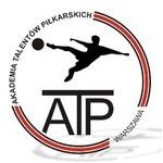 """3. kolejka III Ligi MZPN """"Młodzik""""   RKS Okęcie - ATP Warszawa 4:2"""