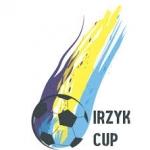 """Ogólnopolski Turniej Piłki Nożnej """"IRZYK CUP"""" ROCZNIK 2010 2.02.2020 - RKS Okęcie Warszawa"""