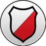 6. kolejka III Ligi MZPN  MKS Polonia II Warszawa - RKS Okęcie Warszawa 2:1