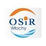 Zapowiedź - Turniej halowy w OSiR Włochy. 11.03.2017 - Rocznik 2010