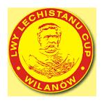 Zapowiedź. 26.11.2016 Lwy Lechistanu Cup. II Turniej eliminacyjny.