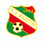 KS Raszyn - RKS Okęcie (sparing)