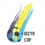 Ogólnopolski Turniej Piłki Nożnej  Irzyk Cup Zima 2021- ROCZNIK 2010 Niebiescy - RKS Okęcie Warszawa
