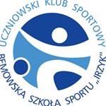 Żaki rocznik 2011- 9 Kolejka