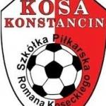 RKS OKĘCIE - KOSA KONSTANCIN - RKS Okęcie Warszawa