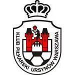 Zapowiedź. RKS Okęcie- KS Ursynów   (2009)  Zmiana terminu meczu!!!