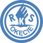 Informacja dla kibiców - RKS Okęcie Warszawa