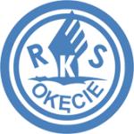 """Oświadczenie w sprawie tzw. """"Porozumienia Warszawskiego"""" - RKS Okęcie Warszawa"""