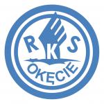 Informacja o zawieszeniu treningów i rozgrywek - RKS Okęcie Warszawa