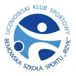 7.kolejka II Ligi Okręgowej F1 Żak Grupa 4 Rocznik 2010  RKS Okęcie Warszawa-  UKS BSS IRZYK II  6:3