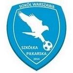 """5.KOLEJKA III LIGI MZPN F1 """"ŻAK"""" KS SOKÓŁ WARSZAWA- RKS OKĘCIE WARSZAWA (2010) 3:6"""