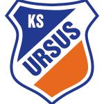 4. kolejka III Ligi MZPN  RKS Okęcie - KS Ursus 3:3