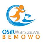 MECZ SPARINGOWY RKS OKĘCIE WARSZAWA- BEMOWSKI KLUB SPORTOWY WARSZAWA ROCZNIK 2009A