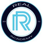 Pierwsza kolejka RKS Okęcie - Real Academy   1 : 0  ( 1 : 0 ) - RKS Okęcie Warszawa