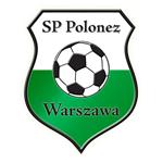 SP Polonez - RKS Okęcie 2:14  (rocznik 2009)