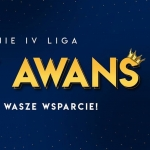 Mamy awans do IV ligi !!! - RKS Okęcie Warszawa