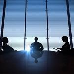 Walne zebranie sprawozdawcze członków klubu