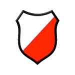 III Liga Okręgowa rocznik 2007 - 1 kolejka